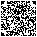 QR code with George R Harper Esq contacts