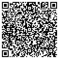 QR code with Gift of Life Foundation Inc contacts