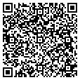 QR code with Capitol Posters contacts