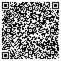 QR code with Business World Transactions contacts