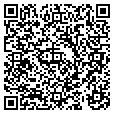 QR code with Siam 1 contacts