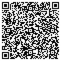 QR code with Activate Quality Management contacts