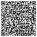 QR code with Courtyard-Tallahassee Capital contacts