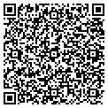 QR code with Platinum Construction contacts