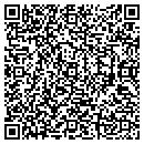 QR code with Trend Marketing Service Inc contacts