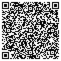 QR code with Seven Springs Villas Assn contacts