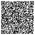 QR code with Brandon Transfer & Storage Co contacts