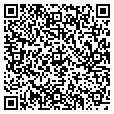 QR code with Itz A Puzzle contacts