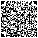 QR code with A-All Star Insurance Agency contacts