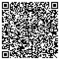 QR code with Renda Broadcasting Corp contacts