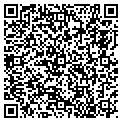 QR code with Mikasa Factory Outlet contacts