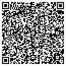 QR code with Advanced Town Cntry Drmatology contacts