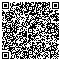QR code with Golf Innovations Corporation contacts