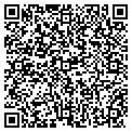 QR code with Tax Refund Service contacts