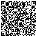 QR code with Mystic Digital contacts