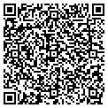 QR code with MDS Discount Embroidery Inc contacts
