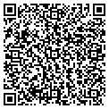 QR code with Nicaraguita Travel contacts