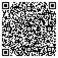 QR code with Jose Roses contacts