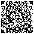 QR code with Arthur L Jansik contacts