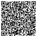 QR code with CTB Construction Inc contacts