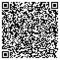 QR code with Salo Mortgage Company Inc contacts