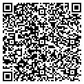 QR code with Midway Medical Center contacts