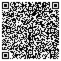 QR code with Versailles Grdn Condo Assn 2 contacts