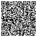 QR code with Grand Moms Dolls contacts
