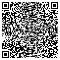 QR code with Network Dynamics Inc contacts
