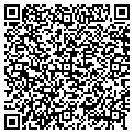 QR code with Cool Zone Air Conditioning contacts