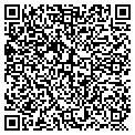 QR code with Kimley-Horn & Assoc contacts