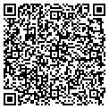 QR code with Fraternal Order Of Eagles contacts