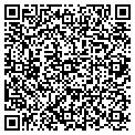 QR code with Tompkins Ceramic Tile contacts
