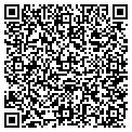 QR code with Nat Aviation USA Inc contacts
