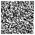 QR code with Baptist Health Home Care contacts