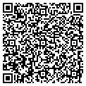 QR code with Corporate Benefit Planning contacts