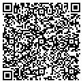 QR code with Edison Title Service Inc contacts