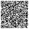 QR code with Nature Coast Research Inc contacts