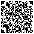 QR code with Calhoun Realty contacts