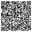 QR code with Paul H Jaffe contacts