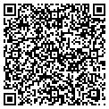 QR code with Integrity Group Mortgages contacts