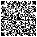 QR code with Ida Heninger Cleaning Service contacts