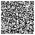 QR code with Rescreening Pools & Patios contacts
