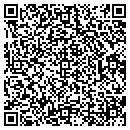 QR code with Aveda Envmtl Lfestyle Str At B contacts