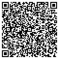 QR code with Harmon Tampa Inc contacts