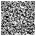 QR code with Mierzwa & Associates PA contacts