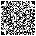 QR code with Florida Beer Co Inc contacts