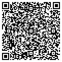 QR code with Glenns Liquors contacts