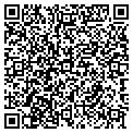 QR code with Auto Mortgage Bankers Corp contacts