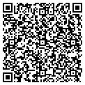 QR code with Healthpoint Medical Group contacts